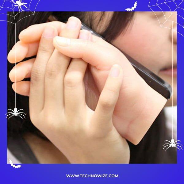 Halloween gadgets, Halloween tech gadgets, best Halloween gadgets, Halloween