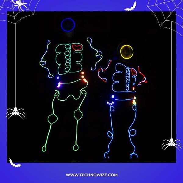 best Halloween gadgets, Halloween tech gadgets, Halloween gadgets, Halloween