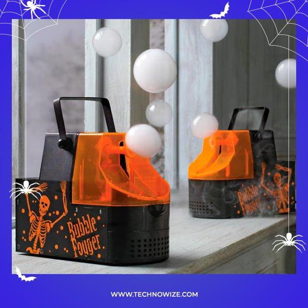 Halloween tech gadgets, best Halloween gadgets, Halloween, Halloween gadgets