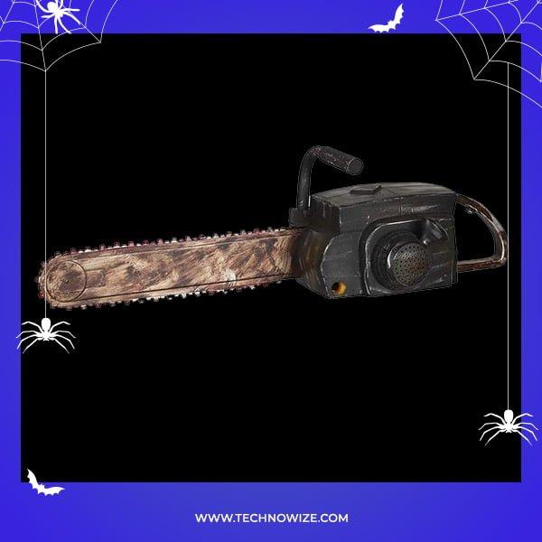 best Halloween gadgets, Halloween, Halloween tech gadgets, Halloween gadgets