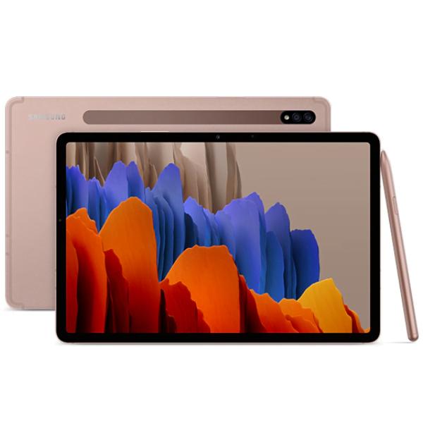 Best Android Tablet Deals | Best Buy Tablets October 2020