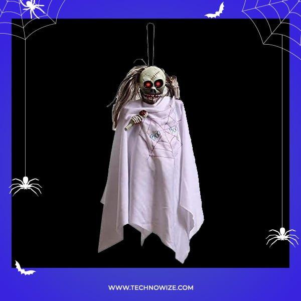 best Halloween gadgets, Halloween, Halloween gadgets, Halloween tech gadgets