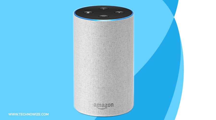 Best Alexa compatible smart speakers