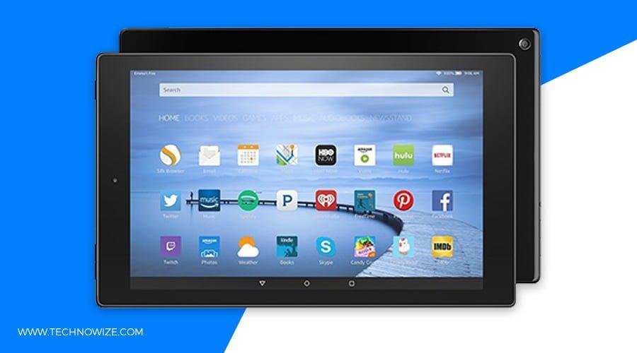 iPad tablets 2020 iPad best tablet Cheap iPad Tablet best tablets