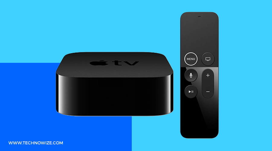 best streaming device 2020 streaming devices best streaming devices
