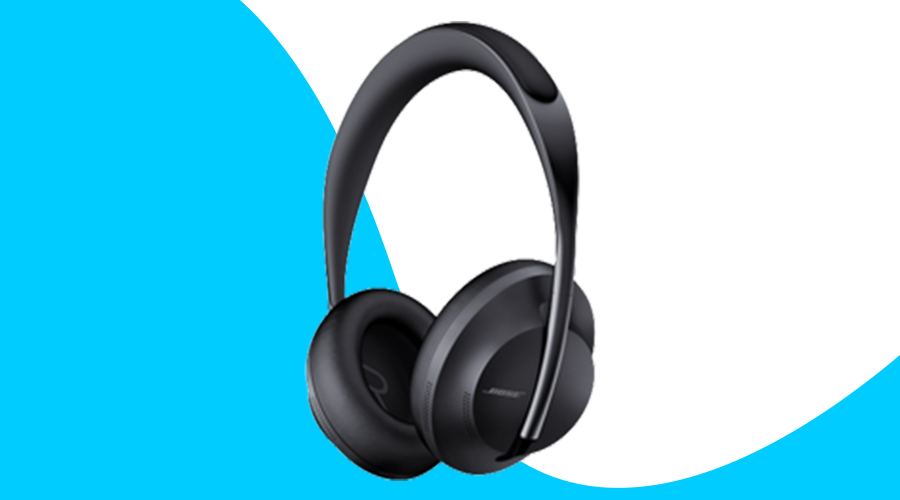 Best noise-cancelling headphones and earbuds