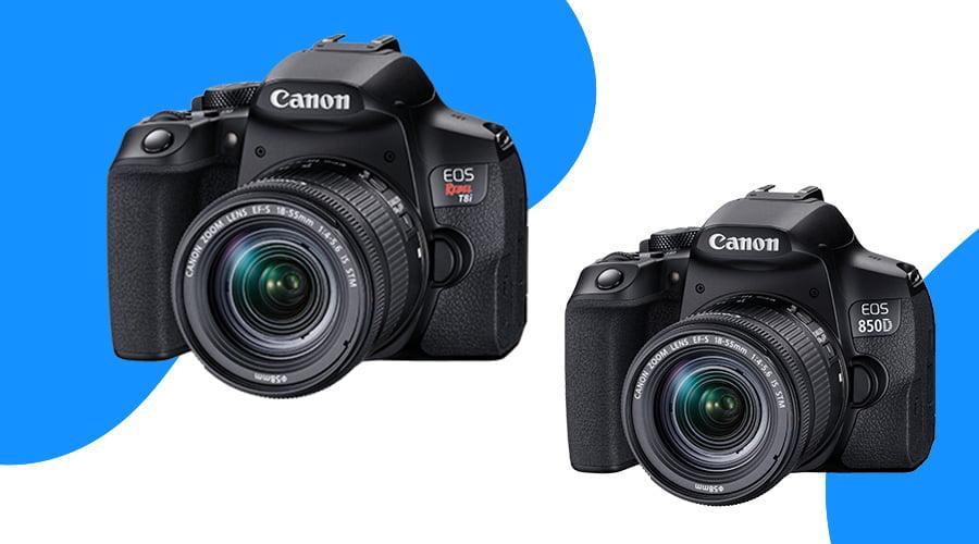 best dslr camera best dslr camera for beginners dslr cameras
