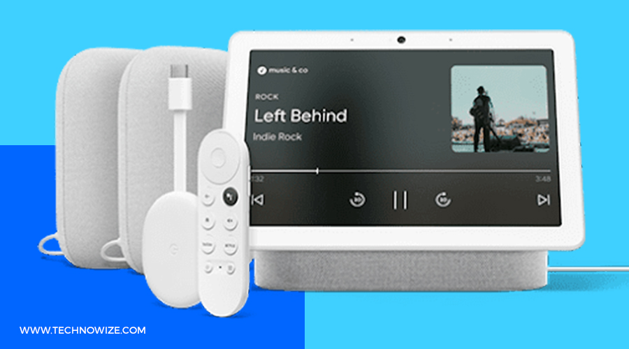 best streaming devices best streaming device 2020 streaming devices