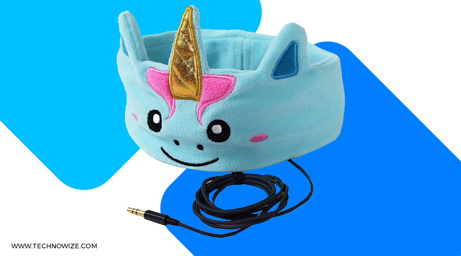 kids headset for Kids Headsets for Kids Kids Friendly Headsets