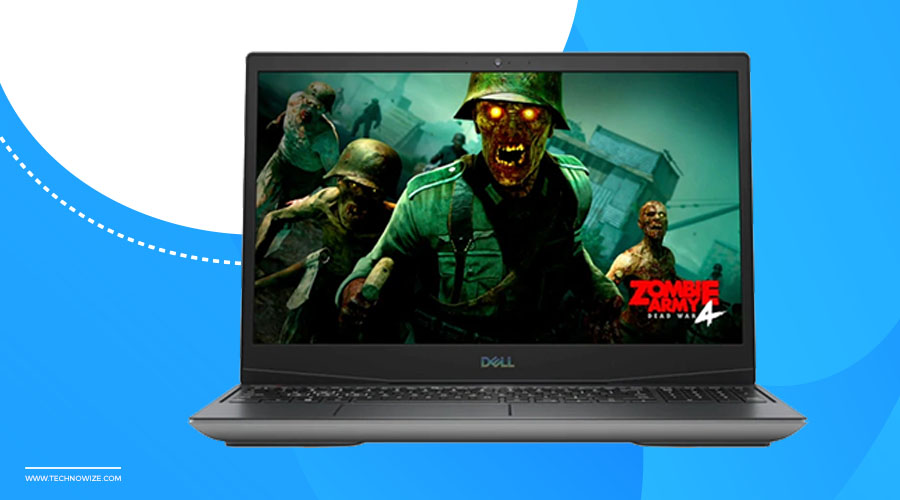 Grab a look at the best cheap gaming laptop of 2020.