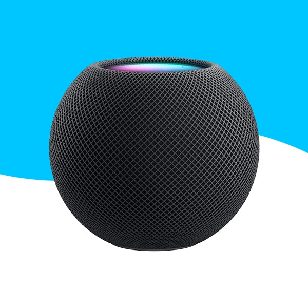 Apple HomePod mini-series: An excellent alternative to Smart Devices