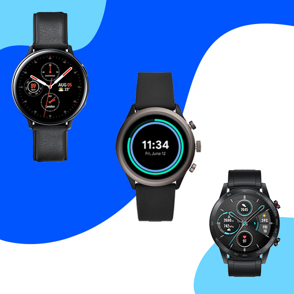 Best Smartwatches for your Android phone