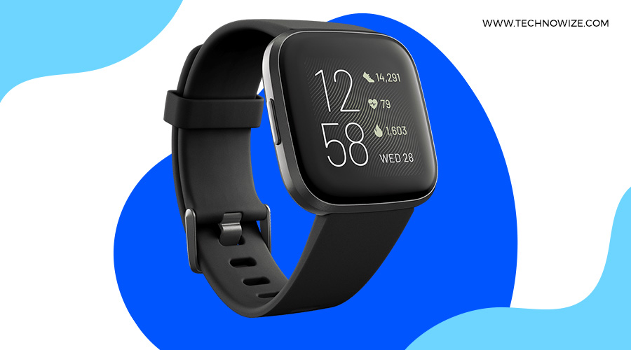 best android smartwatch smartwatch android smartwatches best smartwatch