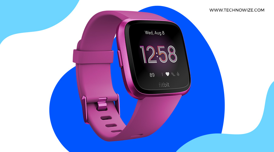 smartwatches best smartwatch smartwatch android best android smartwatch