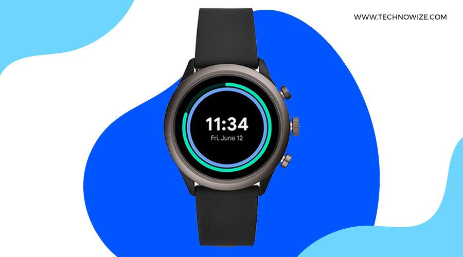 smartwatch android smartwatches best smartwatch best android smartwatch