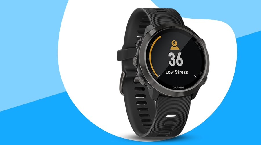 Best and top fitness trackers 2020