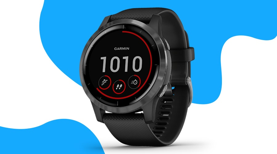 Best smartwatches for measuring sPo2 level