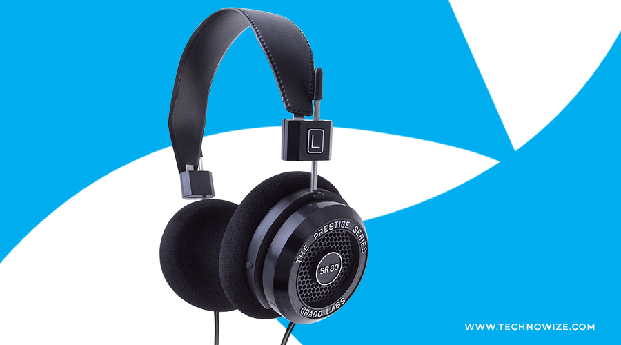 Best headphones for daily use
