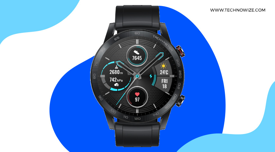 smartwatch smartwatches best smartwatch android best android smartwatch