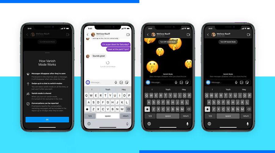 Inside-Facebook-adds-disappearing-messages-to-Messenger-and-Instagram