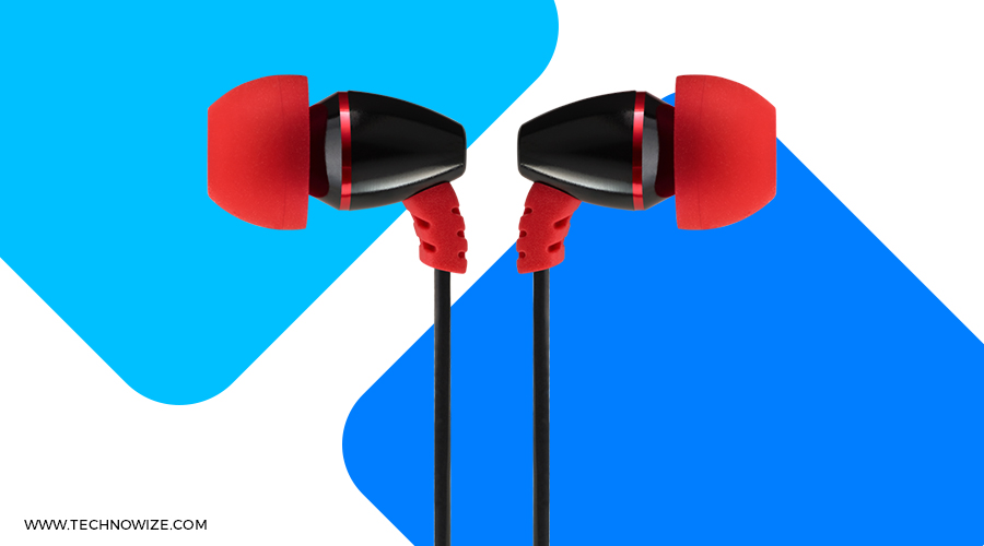 Kids Friendly Headsets Headsets for Kids headset for Kids