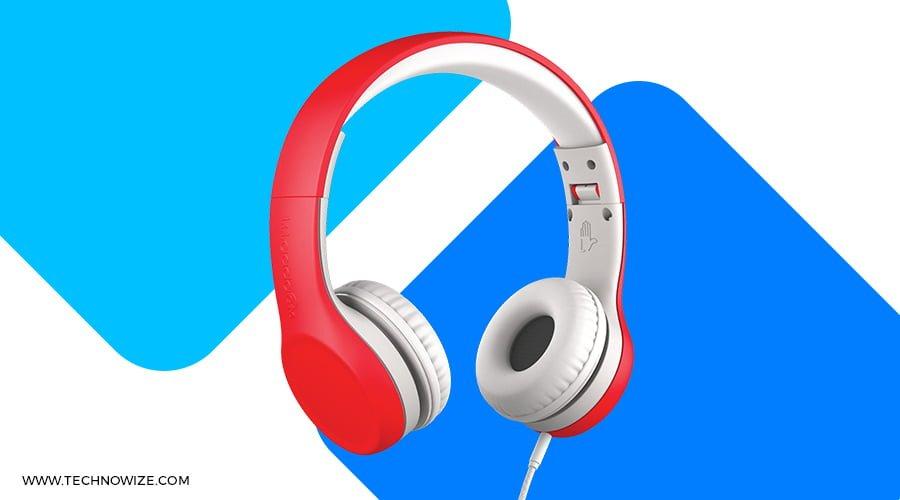 Kids Friendly Headsets kids headset for Kids Headsets for Kids