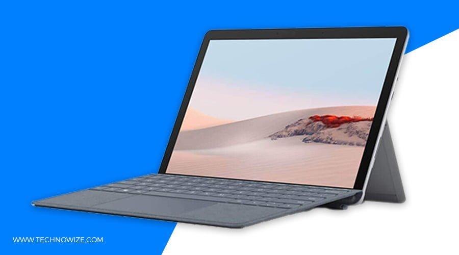 iPad best tablet Cheap iPad Tablet best tablets iPad tablets 2020