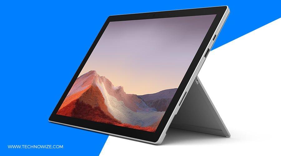 tablets 2020 iPad best tablet Cheap iPad Tablet best tablets iPad