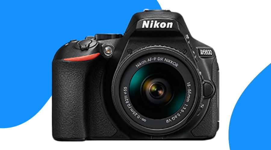dslr cameras best dslr camera for beginners best dslr camera