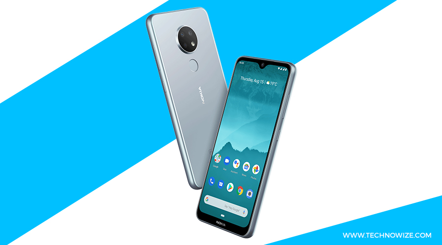 Best budgeted Android phones