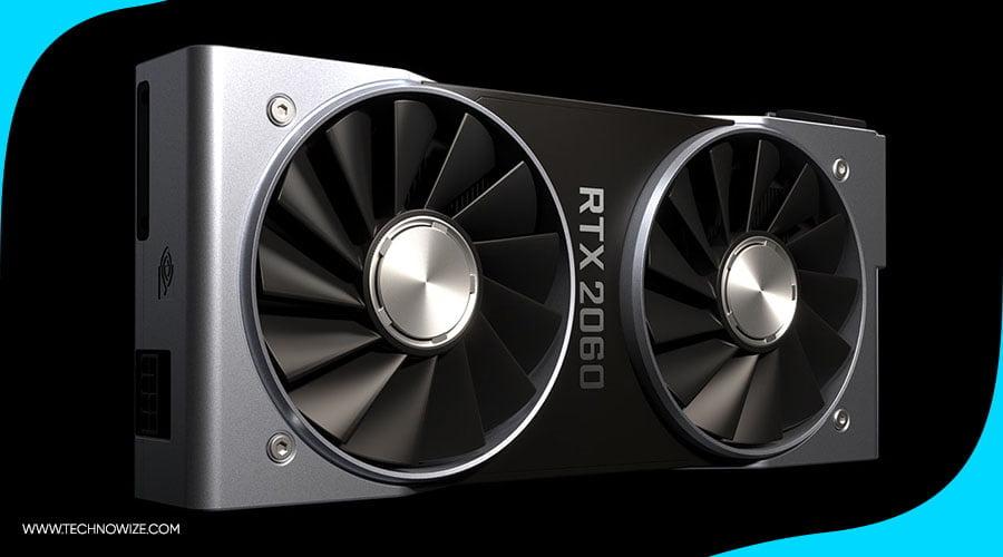 Nvidia RTX, Nvidia RTX series, Nvidia geforce rtx, Nvidia geforce rtx 20 series, Nvidia rtx 20 series, Nvidia 20 series rtx, Nvidia geforce rtx 20 series graphics