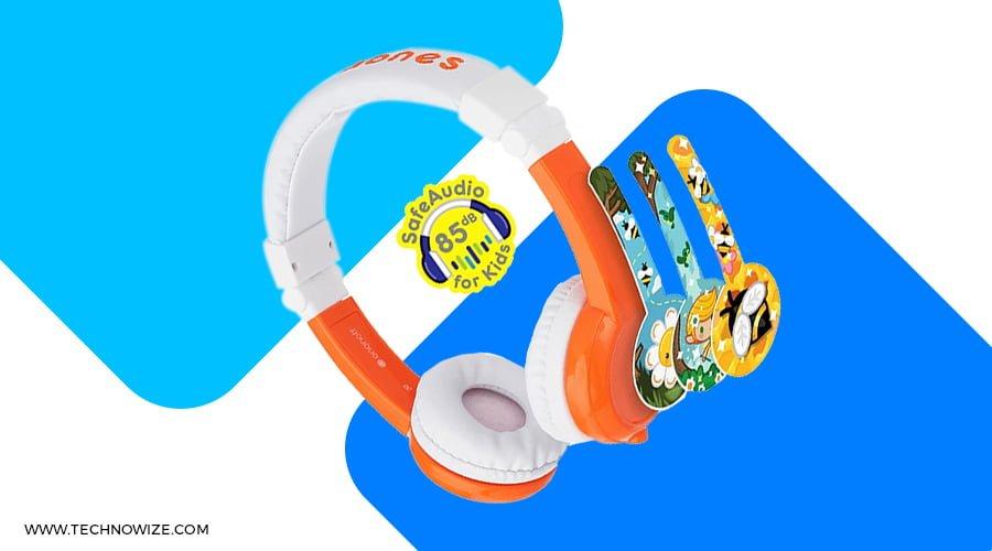 Headsets for Kids Kids Friendly Headsets kids headset for Kids