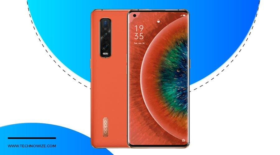 Best smartphone best smartphone overall best smartphone 2020 best smartphones
