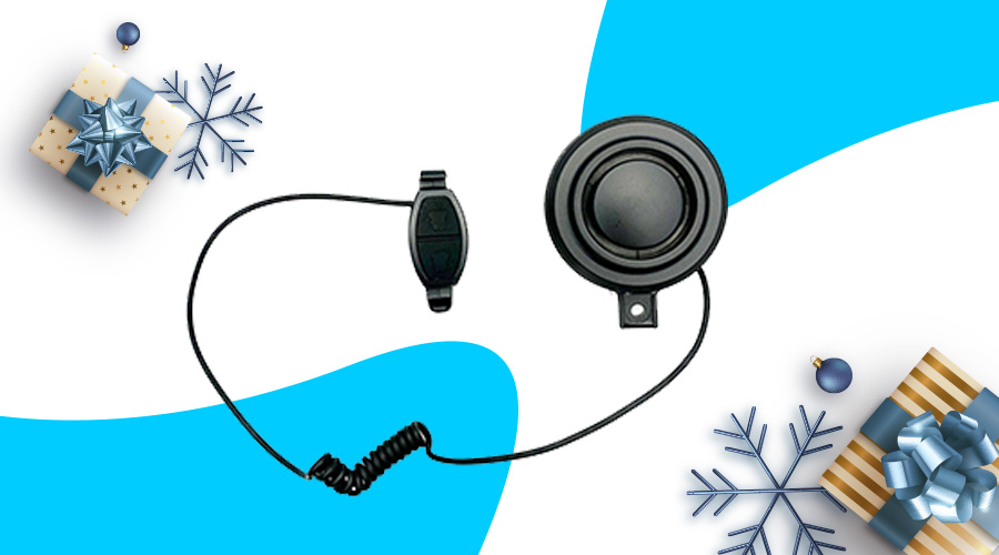 Best tech gifts and gadgets for men 2020