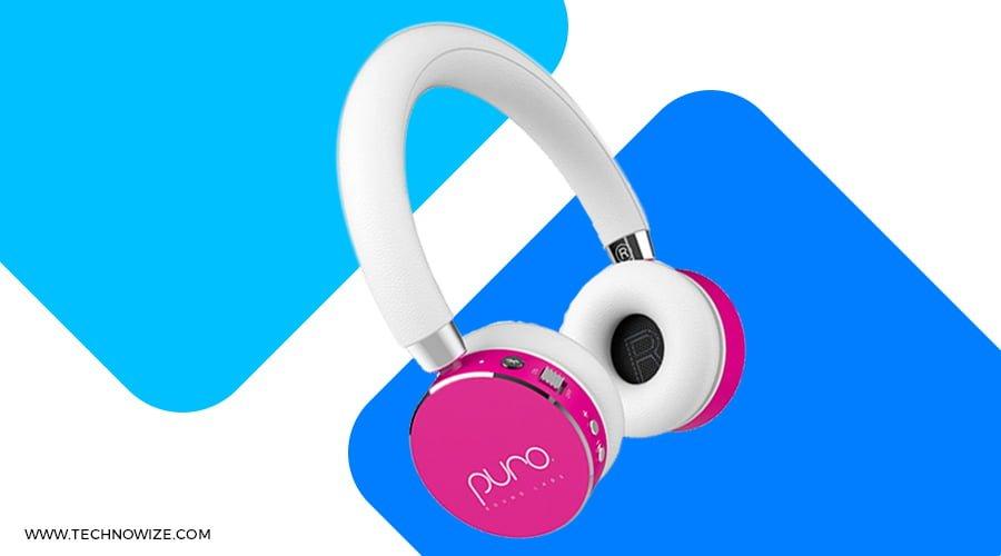 Kids Friendly Headsets kids headset Headsets for Kids