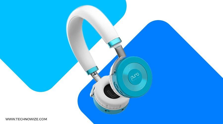 kids headset Headsets for Kids Kids Friendly Headsets