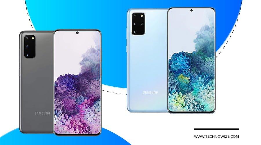 best smartphone overall best smartphone 2020 best smartphones Best smartphone
