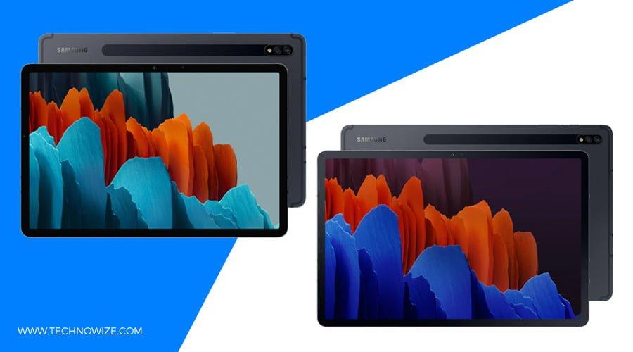 best tablets iPad tablets 2020 iPad best tablet Cheap iPad Tablet