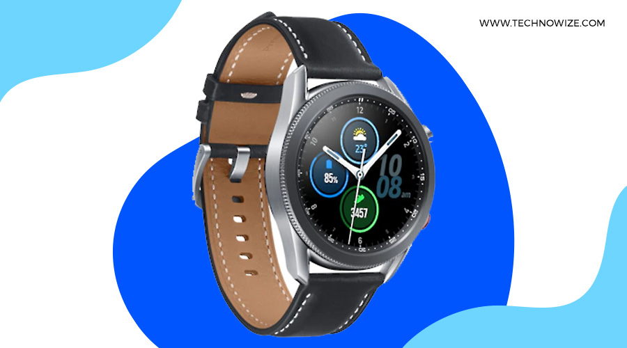 smartwatches best smartwatch best android smartwatch smartwatch android