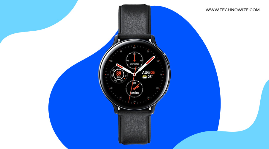 best smartwatch best android smartwatch smartwatch android smartwatches