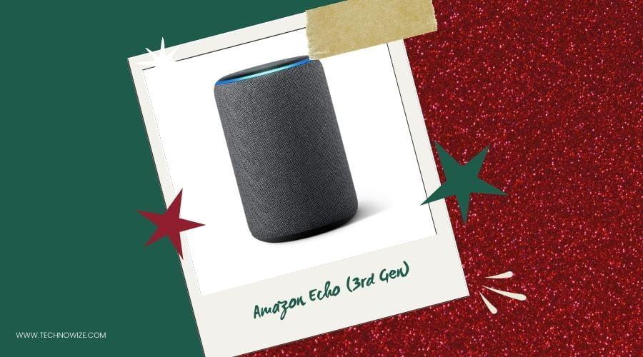 Best tech gadgets/gifts 2020