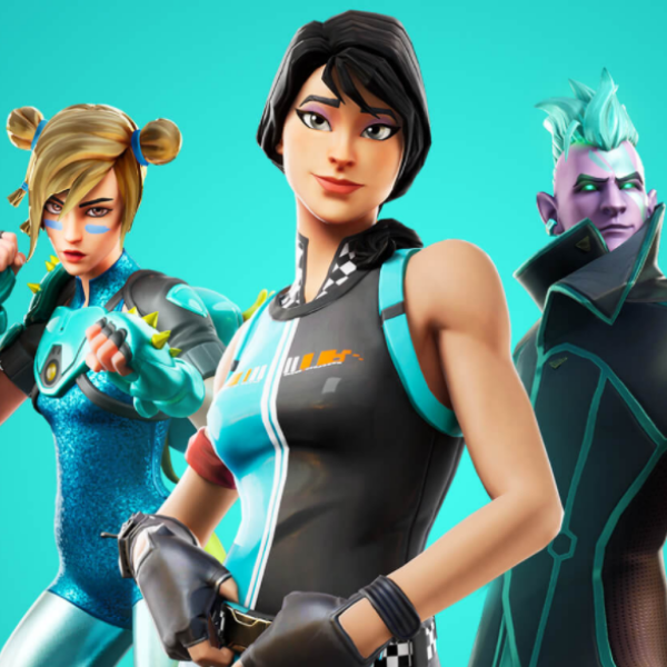 Fortnite Winterfest Leaks: Features, enhancements and more