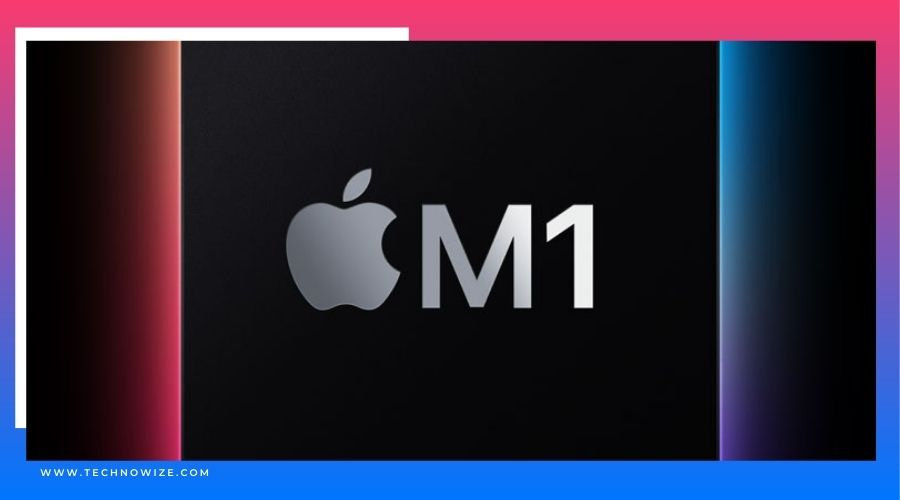 Everything you need to know about Apple Silicon M1 Mac Mini