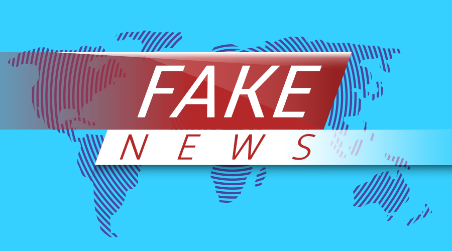 Fake news apps and tools