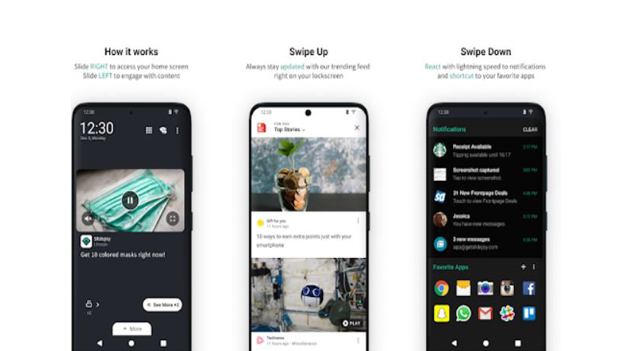 Best money making apps of the year