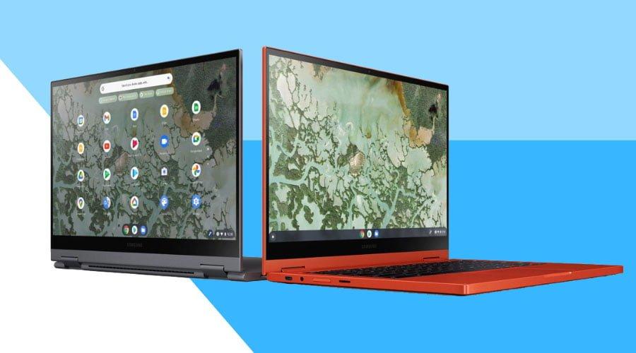 Samsung Chromebook 2 Review 2020