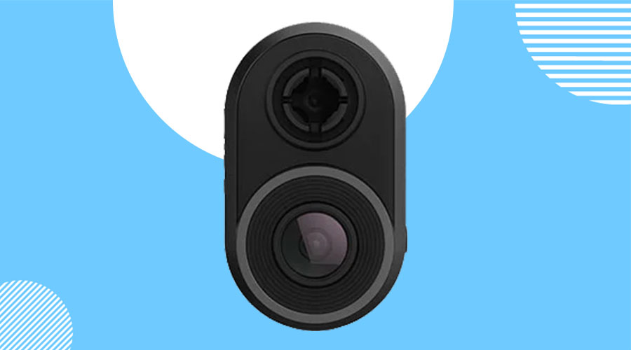 Steady and best dash cams for car