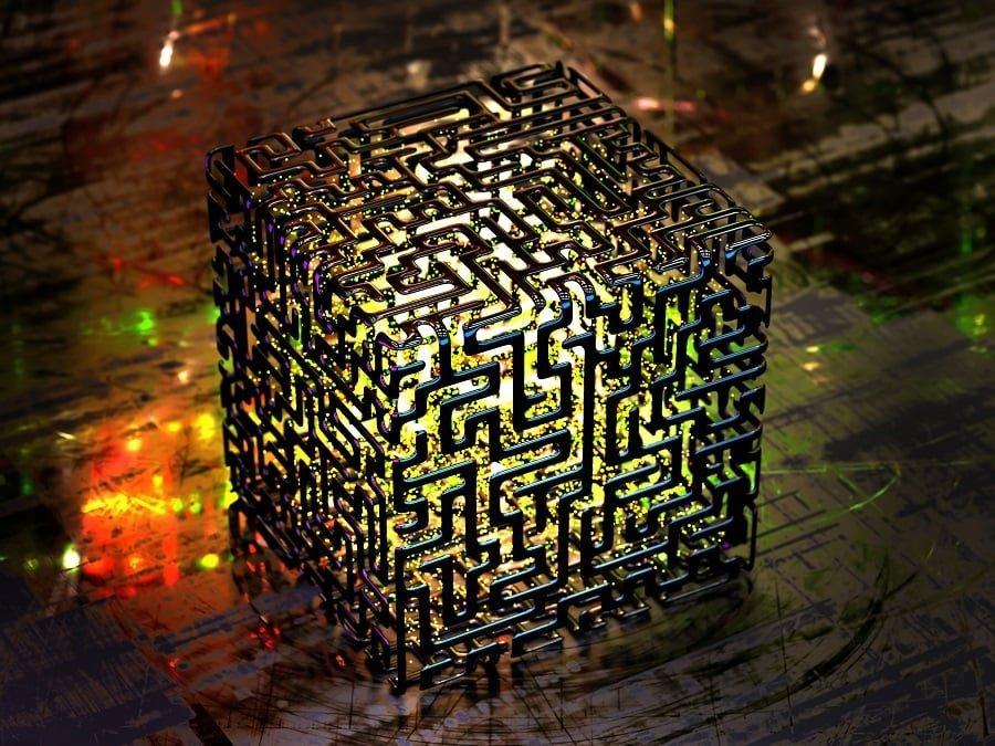 Riverlane Quantum Computing