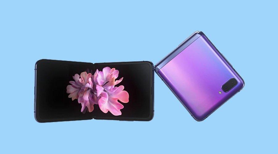 Smartphones to be released in 2021