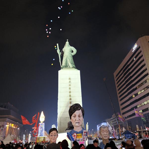 Samsung Heir Lee Jae Yong